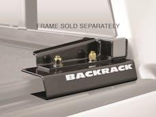 BACKRACK 50327 Hardware - Wide Top Tonneau