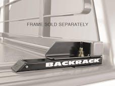 BACKRACK 40118 Tonneau Cover Hardware Kit