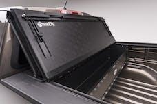 BAK Industries 226333 BAKFlip G2 Hard Folding Truck Bed Cover