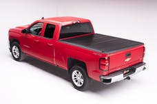 BAK Industries 772332 BAKFlip F1 Hard Folding Truck Bed Cover