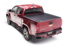BAK Industries 39126 Revolver X2 Hard Rolling Truck Bed Cover