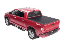 BAK Industries 39409 Revolver X2 Hard Rolling Truck Bed Cover