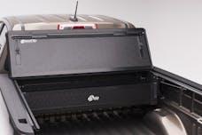 BAK Industries 92120 BAKBox 2 Tonneau Cover Fold Away Utility Box