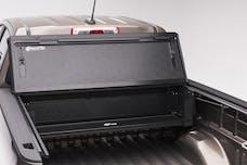 BAK Industries 92333 BAKBox 2 Tonneau Cover Fold Away Utility Box