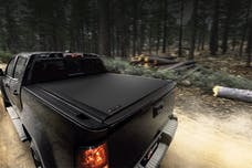 BAK Industries 79329 Revolver X4 Hard Rolling Truck Bed Cover
