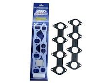 BBK Performance Parts 1403 Premium Header Gasket Set