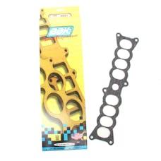 BBK Performance Parts 15082 EFI Intake Manifold Gasket
