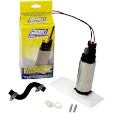 BBK Performance Parts 1607 Direct Fit OEM Style High-Volume Electric Fuel Pump Kit