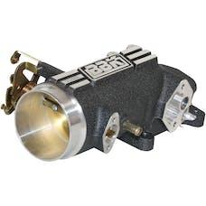 BBK Performance Parts 17801 Power-Plus Series Throttle Intake