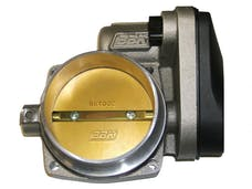 BBK Performance Parts 1781 Power-Plus Series Throttle Body