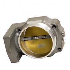 BBK Performance Parts 1789 Power-Plus Series Performance Throttle Body