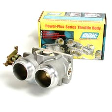 BBK Performance Parts 3502 Power-Plus Series Performance Throttle Body