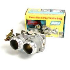 BBK Performance Parts 3503 Power-Plus Series Performance Throttle Body