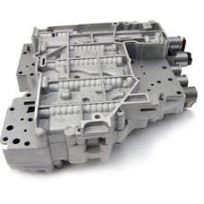 BD Diesel Performance 1030473 Valve Body-2007-2008 Duramax LMM Allison 1000
