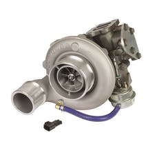 BD Diesel Performance 1045131 Super B Special Turbo Kit-2003-2007 Dodge 5.9L
