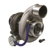 BD Diesel Performance 1045132 Super B 600 Turbo Kit-Dodge 2003-2007 5.9L Cummins-S366/80 T3 0.80AR
