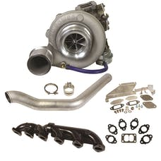 BD Diesel Performance 1045140 Super B Special Turbo Kit-2008-2012 Dodge 6.7L
