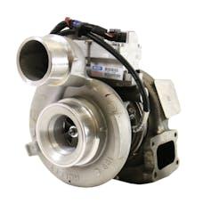 BD Diesel Performance 1045770 Screamer Performance Exchange Turbo