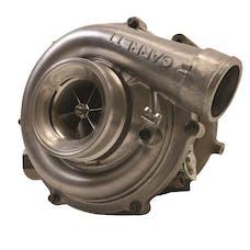 BD Diesel Performance 1045820 Screamer Performance Exchange Turbo