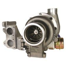 BD Diesel Performance 1046200 Super Max Turbo Kit-2001-2004 Chev Duramax LB7