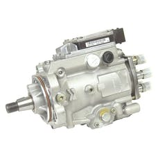 BD Diesel Performance 1050030 Fuel Injection Pump