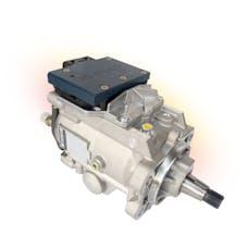 BD Diesel Performance 1050201 VP44 Stealth Pump Cover Kit-1998-2002 Dodge 24-valve