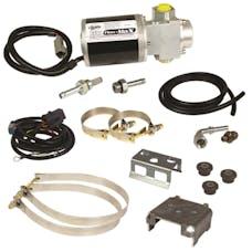 BD Diesel Performance 1050301D Flow-MaX Fuel Lift Pump-Dodge 1998-2002 5.9L 24-valve
