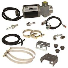 BD Diesel Performance 1050310D Flow-MaX Fuel Lift Pump-Dodge 2005-2009 5.9L/6.7L