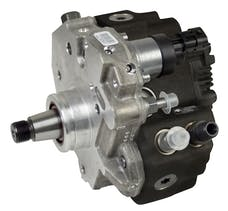 BD Diesel Performance 1050551 High Power Common Rail Injection Pump
