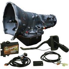 BD Diesel Performance 1064194FT Transmission Kit