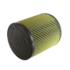 BD Diesel Performance 2924 Air Filter