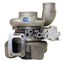 BD Diesel Performance 3799833-B Turbo Upgrade