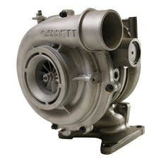 BD Diesel Performance 736554-9011-B Exchange Turbo-Chevy 2004-2006 LLY Duramax