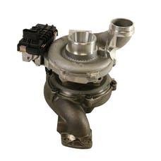 BD Diesel Performance 777318-5002 Turbo Replacement
