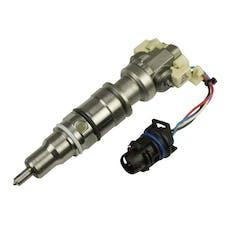BD Diesel Performance AP60901 Fuel Injector