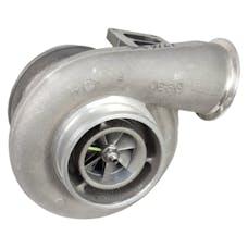 BD Diesel Performance 171702 Borg Warner Performance Turbocharger
