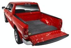 BedRug BMQ15SCS BedRug Truck Mat Non Liner / Spray-In