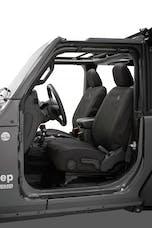 Bestop 29293-35 Seat Covers
