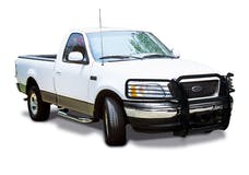 Big Country Truck Accessories 500645 Euroguard