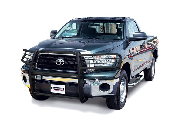 Big Country Truck Accessories 502895 Euroguard