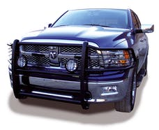 Big Country Truck Accessories 504235 Euroguard