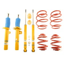 Bilstein 46-180117 B12 (Sportline)-Suspension Kit