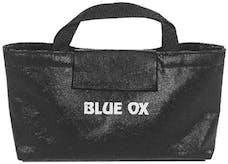 Blue Ox BX88134 BAG; VINYL TAB/COIL CABLE