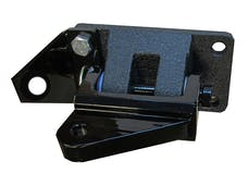 Blue Ox BX88301 Kit; Double Lug; Offset; R. Ridge
