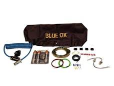 Blue Ox BX88308 KIT; TOW ACC. BX7420