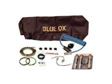 Blue Ox BX88341 Ascent Accessory Kit