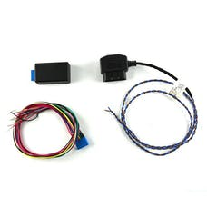 Brandmotion CAND-HND1 CAN Decoder for Honda