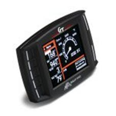 Bully Dog 40410 40410 GT gas, vehicle tuner and multi-gauge vehicle monitor