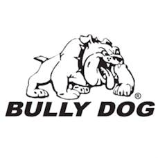 Bully Dog PR1010 Window Sticker 10