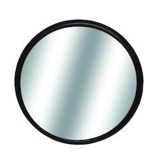 Cipa 49202 Round HotSpot Mirror 3 Convex mirror with stick-on mounting